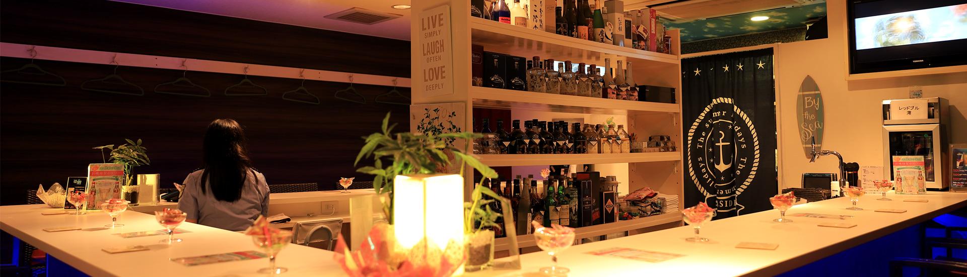 【公式】レイヤーズ|祇園のガールズバー | 京都祇園の夜遊びスポット Girl's Bar Layers
